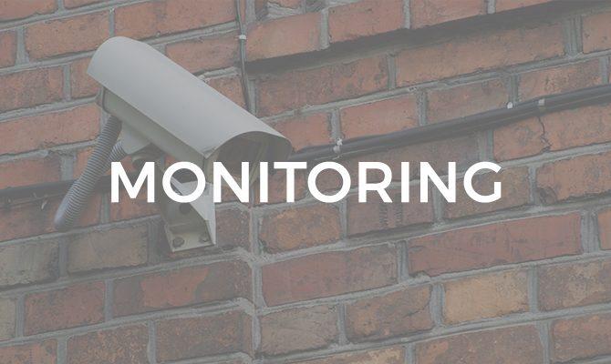 Monitoring - zdjęcie tytułowe