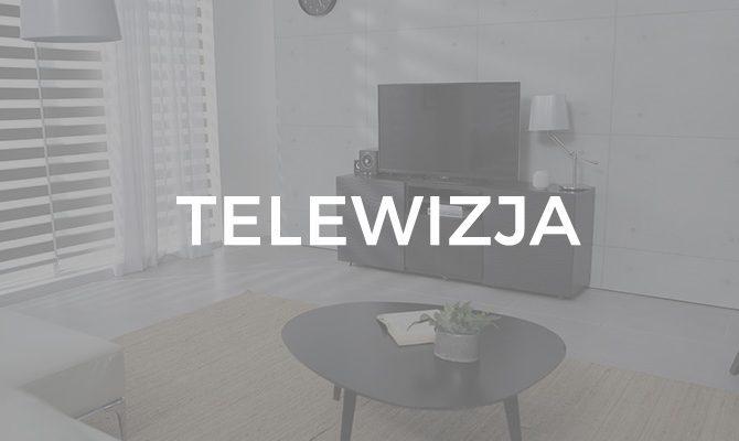 Telewizja - zdjęcie tytułowe